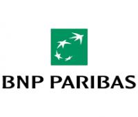 BNP_V2