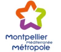 Montpellier Metropole Méditerrannée